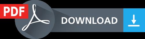 keyboard shortcuts MCQ Free pdf Download